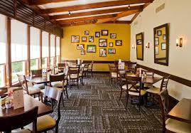 odr45 olive dining room finest