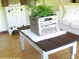 diy lacquer furniture. Nothing Can Spruce Up Old Furniture Like A Of Paint! These Makeovers With Diy Lacquer