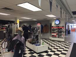 phil long ford of motor city 21 photos 74 reviews car dealers 1212 motor city dr colorado springs co phone number last updated november 26