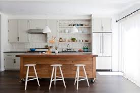 kitchen remodels kitchen remodeling simple home interiors interior