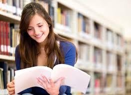 best academic writing service images academic  get cheap essay writing service to get first class ranking we are provided that