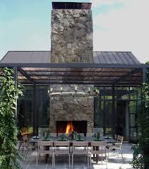farmhouse shelter island farmhouse patio