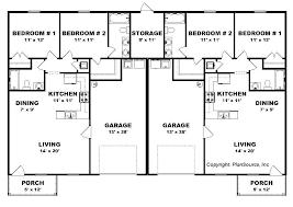 Housekeeping Department Functional Chart Icymi Housekeeping Department Function Chart Hiqra In 2019