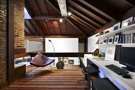 home office design cool. Best Cool Home Office Ideas Luxury Design As Unusual 9, Picture Size 1024x683 Posted By At August 12, 2018 C
