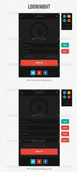 Login Page Templates 29 Remarkable Html Css Login Form Templates Download Free