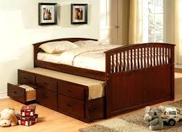 full bed frame and headboard brackets wood queen footboard with same height size set twin diy