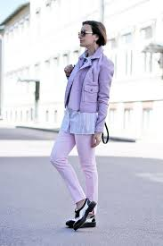 next biker jacket mango pants reserved shirt zara backpack bershka brogues mohito earrings vogue sunnies