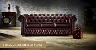 Choose stylish furniture small Diy Here At Timeless Chesterfields Youll Find Stylish Range Of Small Chesterfield Sofas Each Of These Couches Is Perfect If Youre Looking For Sofa For Timeless Chesterfields Small Chesterfield Sofas Made In The Uk Timeless Chesterfields