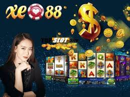 Online Casino Singapore: Best Slot Game Online Casino - XE88 Singapore |  Online casino, Online casino slots, Asia online