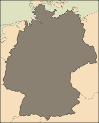 Maybe you would like to learn more about one of these? Alternate Germany Imaginarymaps