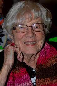 Mary Wanda Frey – Examiner Online