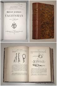 Yachtsman Chart Book Yachtsman