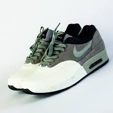 nike new shoes. nike new trend #wewantsale #nike hip hop beats uploaded every single day http://www.kiddyno.com | style pinterest hop, air max and women shoes 1