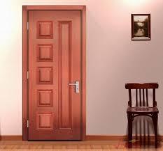 bedroom door design awesome modern bedroom door design new style wooden single main door