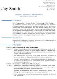 Ttu Resume Builder Resume Ideas Naviance Resume  How To Use Resume Builder  In Naviance Naviance