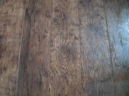 laminate flooring for basement. Ottawa Home Renovation Contractor Laminate Flooring Basement For E