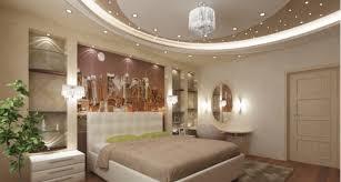 lighting bedroom ceiling. Bedroom Ceiling Light Designs Lighting Bedroom Ceiling