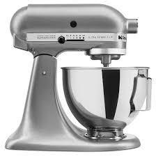 kitchenaid ultra power stand mixer. kitchenaid® ultra power plus 4.5 qt tilt-head stand mixer - ksm96 kitchenaid