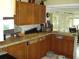 Kitchen Cabinets Doors Home Depot