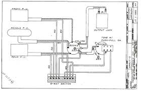 yamaha ovation wiring diagram yamaha printable wiring wiring a gfs humbucker need detailed instructions harmony central on yamaha ovation wiring diagram