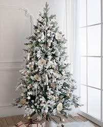 Hofer Weihnachtsbaum Schmücken