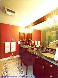 American Remodeling Contractors Creative Best Inspiration Ideas