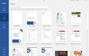 Office Word Format 028 Template Ideas Newsletter Layout Microsoft Word Polaroid
