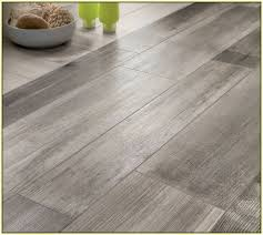 tile that looks like wood grey google search beach condo tile wood and grey