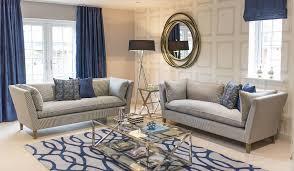Suna Interior Design Show Homes - Show homes interior design