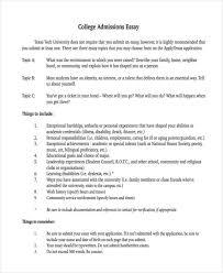 resume skills examples information technology business management  mit sample essays mit undergraduate admission essay mit statement of purpose statement of purpose mba