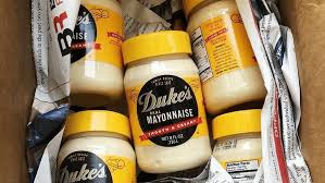 duke s mayonnaise southern tradition