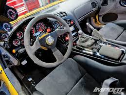 mazda rx7 fast and furious interior. impp_1104_04_o1993_mazda_rx_7interior_view mazda rx7 fast and furious interior