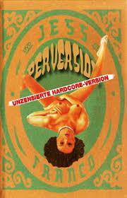 Jess Franco's Perversion (2005) Flores de perversión