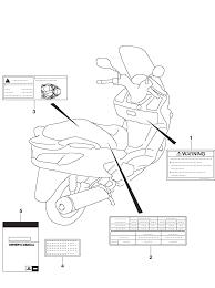 2016 suzuki burgman 200 abs label uh200al6 p33 parts best oem schematic search results 0 parts in 0 schematics abs brake system abs sensor diagram