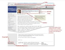 Citing Your Sources Micromacro Economics Wright Libguides At