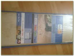Tile Effect Laminate Flooring For Kitchens Tile Effect Laminate Flooring Belfast All About Flooring Designs