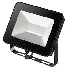 <b>Прожектор светодиодный</b> Novotech Armin — купить по цене 2740 ...