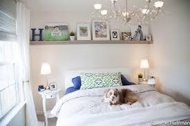 Small Ikea Bedroom Small Bedroom Ikea Home Design Ideas