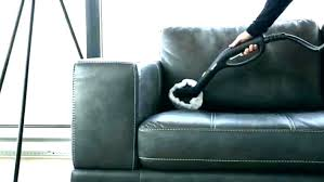 care for leather couches best leather couch cleaner cleaning leather sofa sofa cleaner best leather furniture