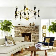 jonathan adler ventana chandelier alternative views puzzle dining room with by 3 tier