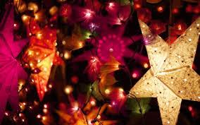 christmas lights pictures for desktop. Contemporary Pictures Christmas Lights Inside Lights Pictures For Desktop T