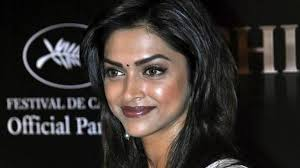 also read most embarring moments of bollywood actresses that got captured on camera see the videos
