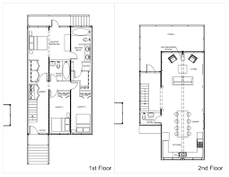 shipping container floor plans - Home Design