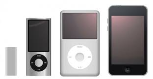 Ipod Chart Ipad Now Officially Bigger Than The Ipod Becomes Apples 3