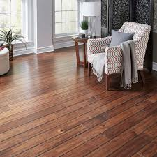 southern tradition hardwood flooring in sulphur louisiana