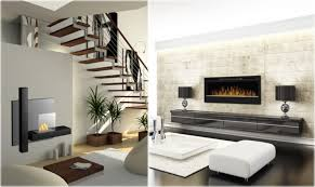 HearthCabinet Ventless Fireplaces  LinkedInVentless Fireplaces