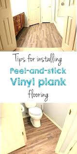 cost to install linoleum how much does it cost to install vinyl plank flooring how much