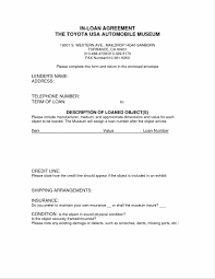 Template Create Professional Resumes Example Catering Contract