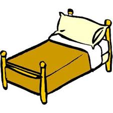 beds clipart. Exellent Beds Bed20clipart To Beds Clipart O