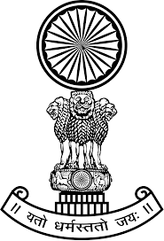 Image result for hon'ble supreme court of india
